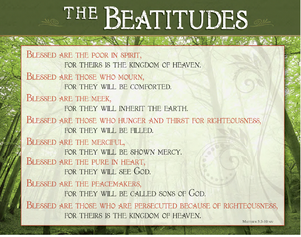 beatitudes pictures to pin on pinterest pinsdaddy