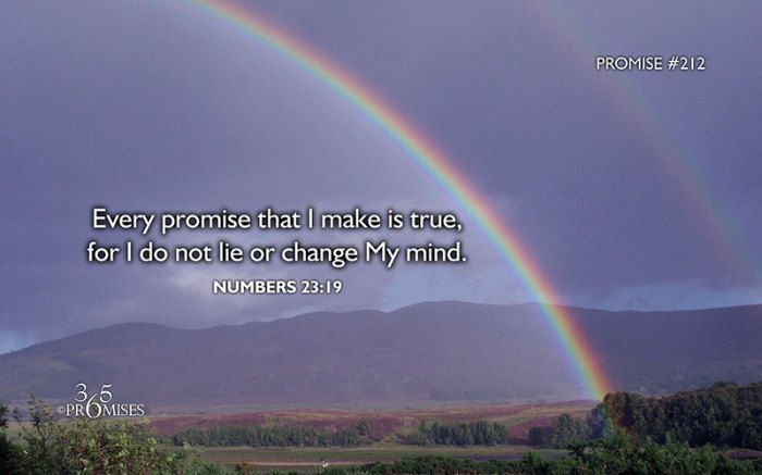 Image result for bible quote god keeps his promises