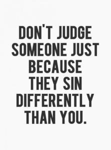dont-judge1