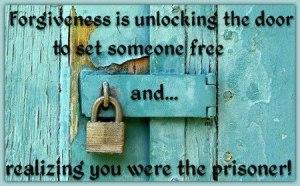 forgiveness5